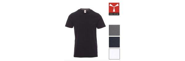 Payper T-Shirt