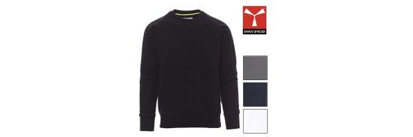 Payper Sweatshirt
